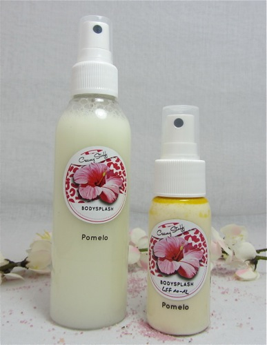 Bodysplash Pomelo