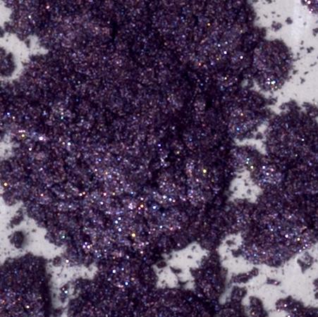 augen_makeup_violett