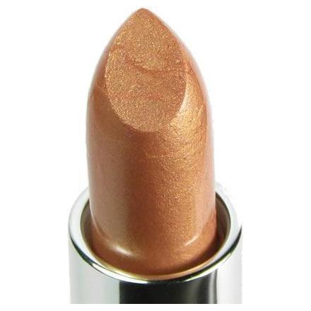 lips_nude