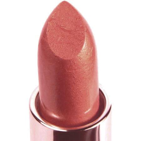 lipstick-aperol-4851-17000